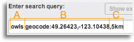 geo_search_query_271.png