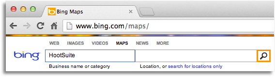 bing_search_query_568x160.png