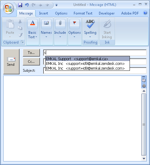 outlook2007howto2.png