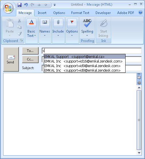 outlook2007howto0.png