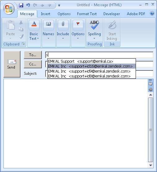 outlook2007howto1.png