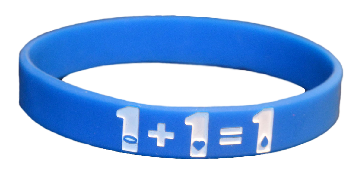 Wristband2.png