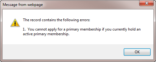 cannot_apply_for_a_primary_membership.png