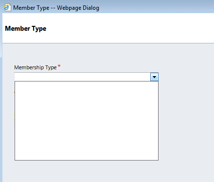 membership_application_wizard_member_types.png