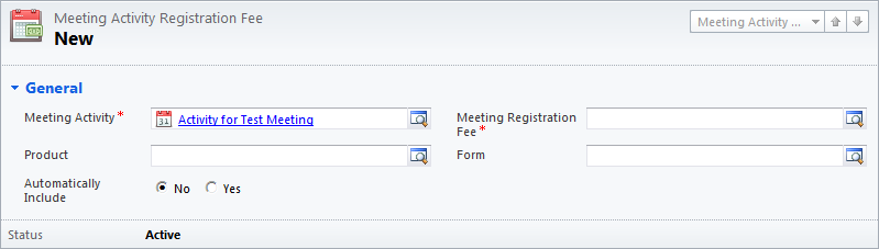 meeting_activity_registration_fee.png