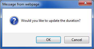 update_duration_popup.png
