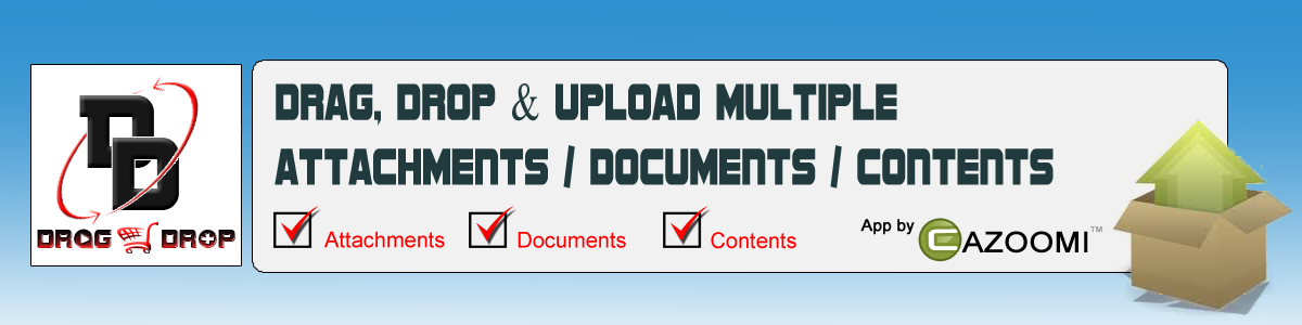 Drag,Drop&UploadBanner renewed (1).PNG