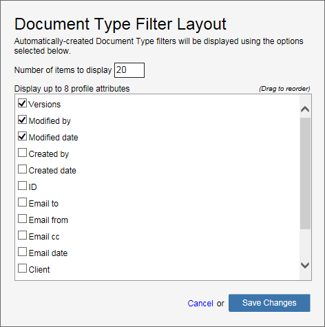 filter_layout