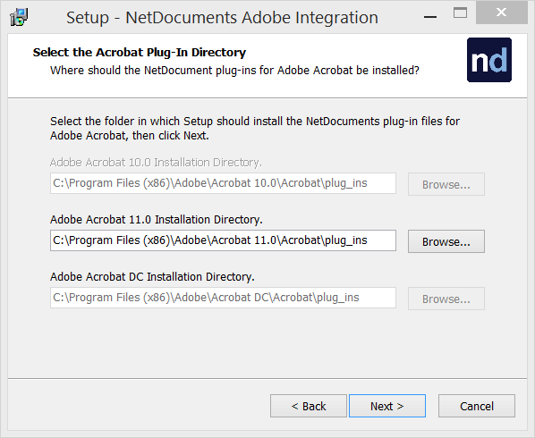NetDocuments_Adobe_Integration_6.png