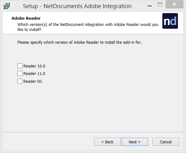 NetDocuments_Adobe_Integration_4.png