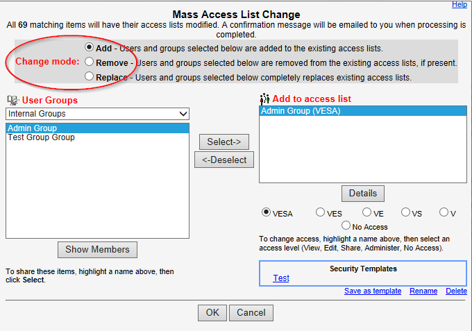 Mass_Access_Change