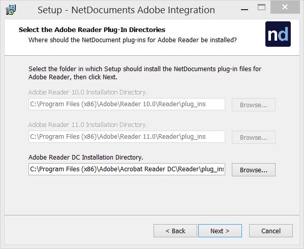NetDocuments_Adobe_Integration_5.png