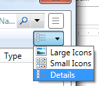 icon_display_button.png