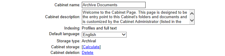 Archive_Cabinet.png