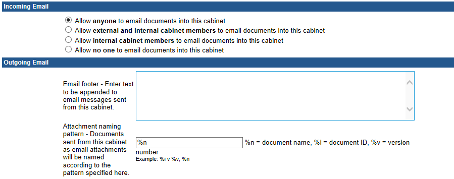 cabinet_email.png