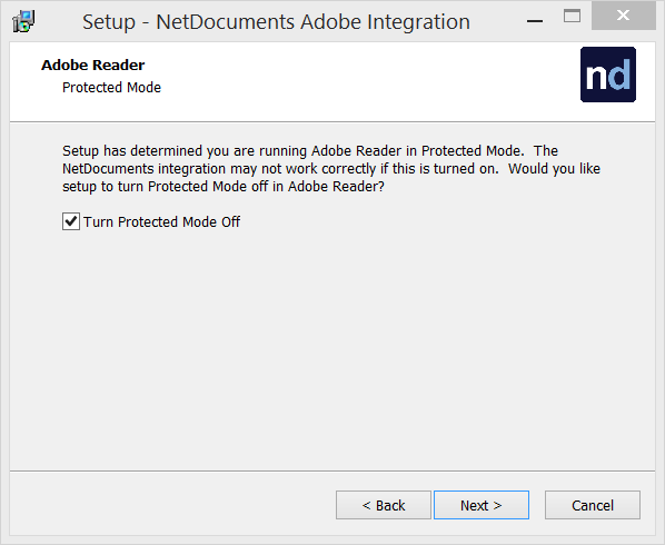 NetDocuments_Adobe_Integration_7.png