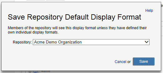 repositoryDefault.png