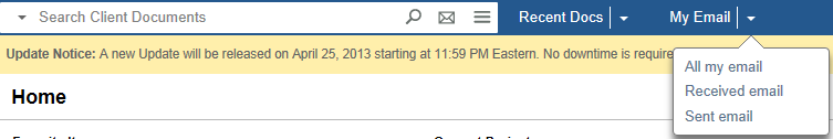 My_Email.png