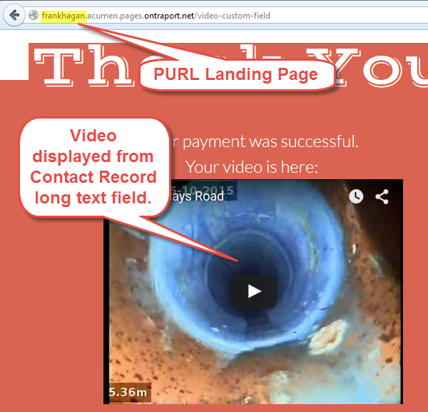 purl-video-1.png