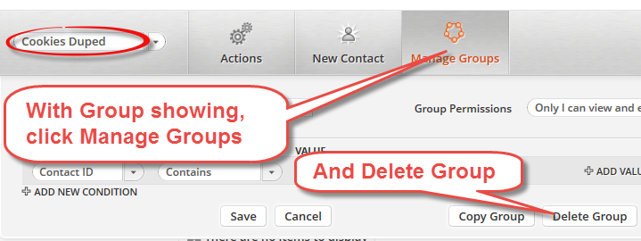 delete-group.png