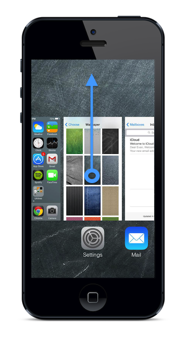 close-iphone-5-apps-ios7.png