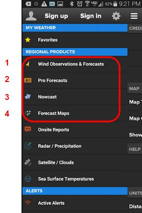 Forecast_Options_Apps.JPG