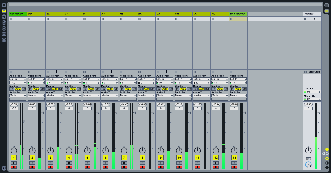 ableton_channels.png