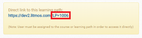 Okta_Direct_Link_into_Learning_Path.PNG