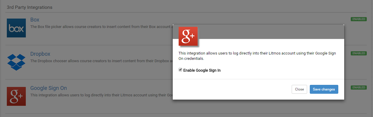 Enable_disable_Google_Sign_in.png