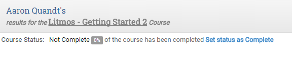 Entire_Course.PNG