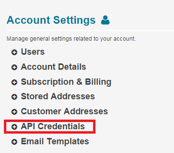 account settings api credentials.PNG