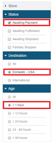 status destination age.PNG