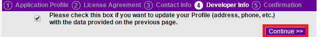 check box then continue fedex.PNG