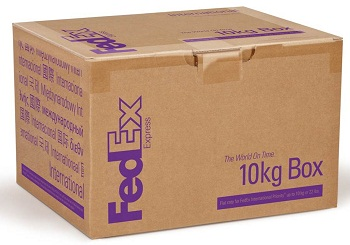 shared_apac_packaging_box10kg_new.jpg