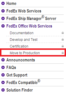 move to production fedex.PNG