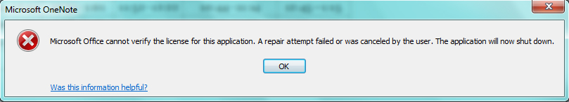 microsoft-office-error.jpg