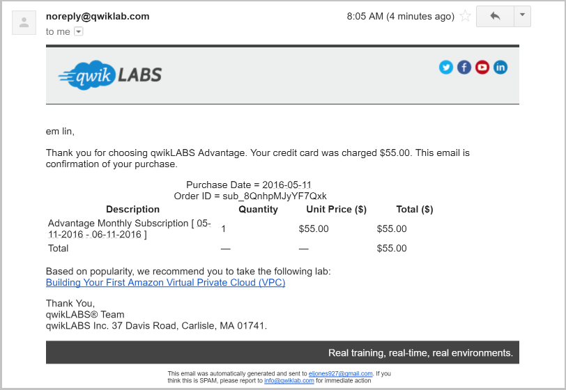 email-receipt.png