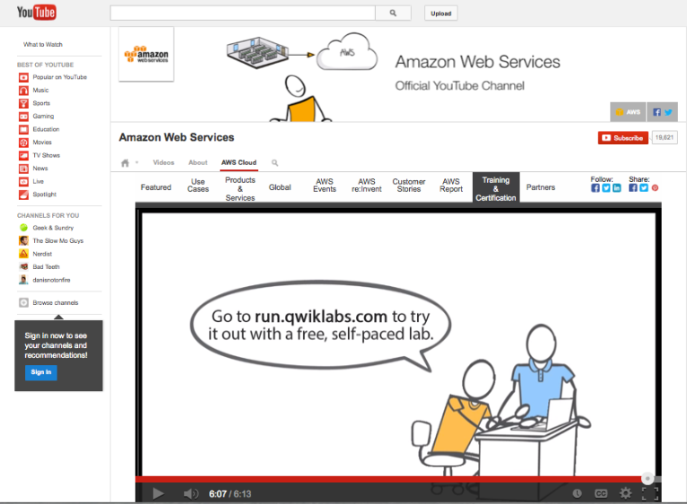 aws_youtube_1.png