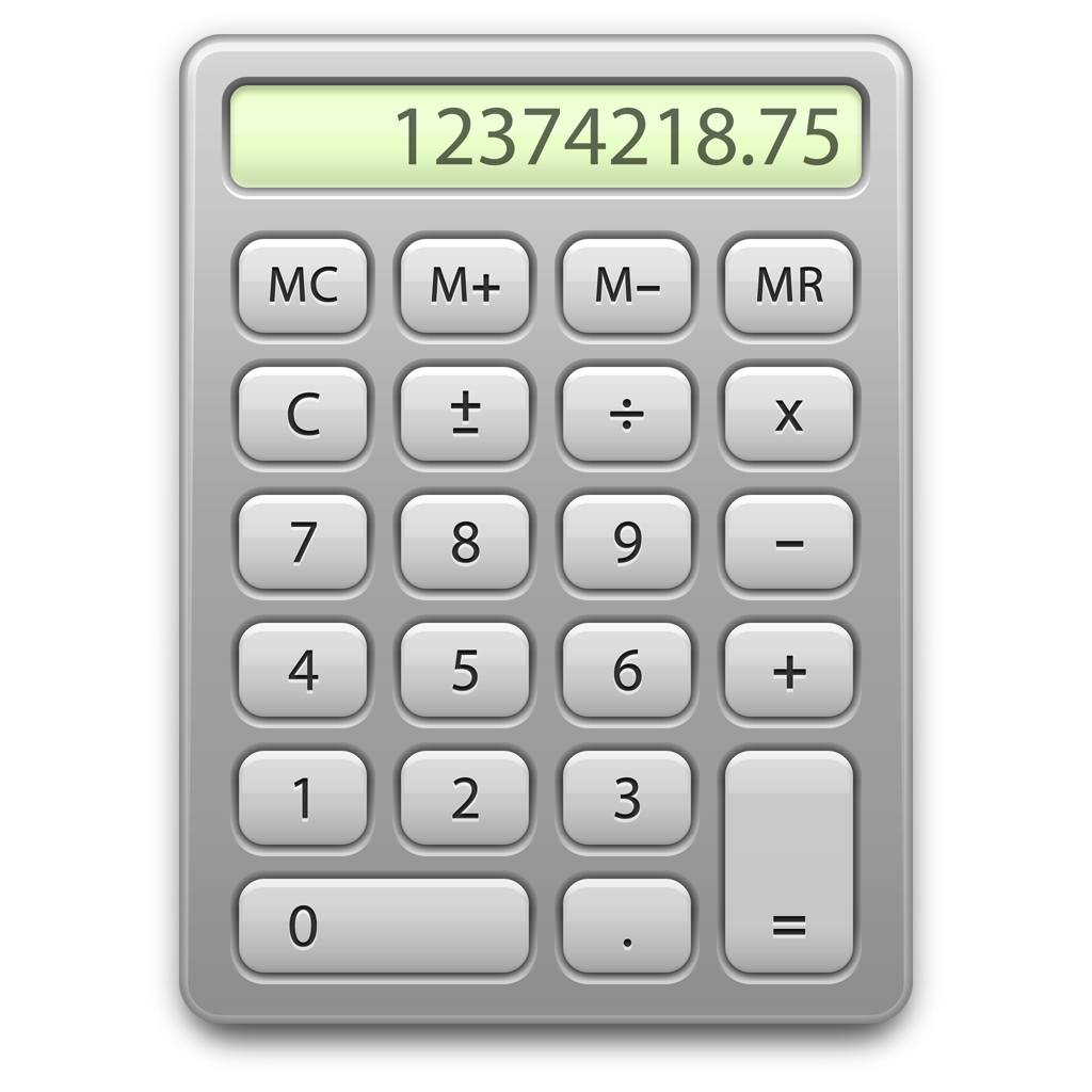 calculator_PNG7933.png