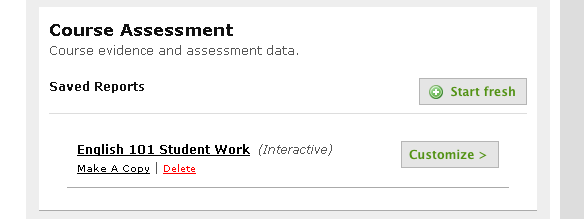 CourseAssessment.png