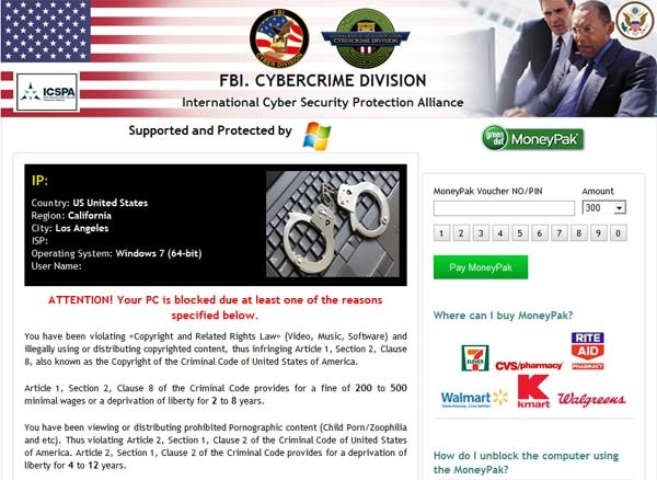 FBI-Cybercrime-Division-Ransomware.png
