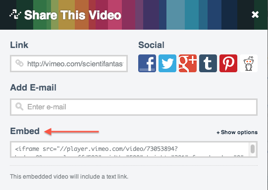 Vimeo_Embed_html_18065db7.png