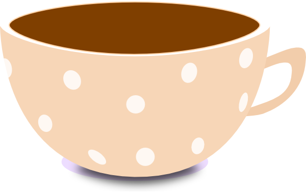 chocolate-cup-hi.png