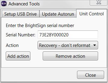 Tools-Advanced-UnitControl-Recover.JPG