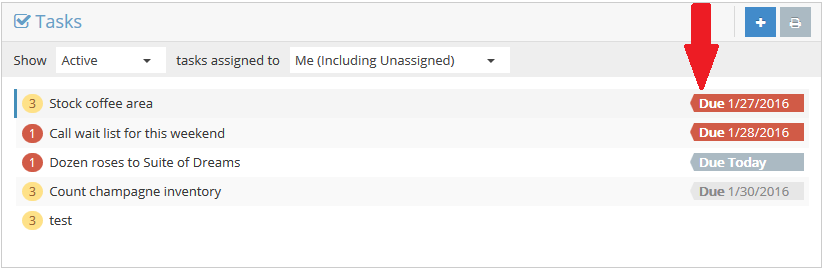 viewing.png
