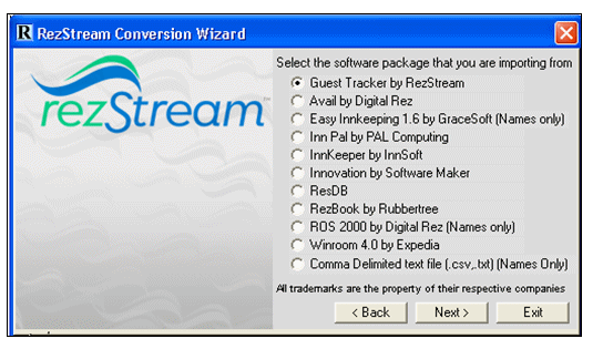 2013-03-26_10_51_19-RezStream_Professional_Help.png