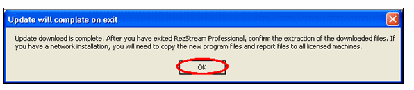 2013-03-25_16_22_51-RezStream_Professional_Help.png