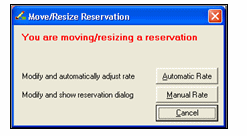 2013-04-02_09_06_40-RezStream_Professional_Help.png