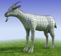 goat_2.png