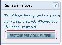 Search_Restore.png